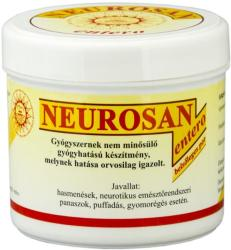 Geoprodukt Neurosan por 250g