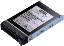 Lenovo 2.5 960GB SAS V-NAND TLC (4XB7A38175)