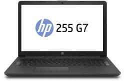 HP 255 G7 3P315ES