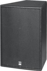 HK Audio IL-12.1