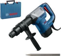 Bosch GSH 500E (0611338720)