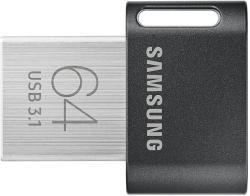 Samsung FIT Plus 64GB USB 3.1 MUF-64AB/APC