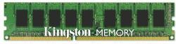 Kingston 1GB DDR2 667MHz KTH-XW4300/1G