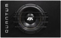 ESX QXB12