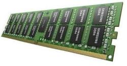 Samsung 64GB DDR4 2933MHz M393A8G40MB2-CVF