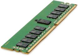 HP 16GB DDR4 3200MHz P07640-B21