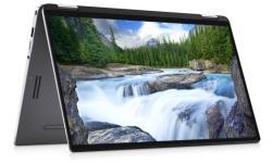 Dell Latitude 9410 N007L9410142IN1EMEA