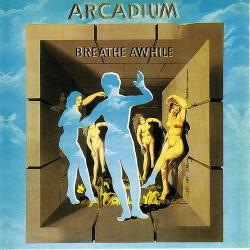 Arcadium Breathe Awhile - facethemusic - 6 590 Ft