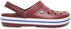 Crocs Saboti Crocs Crocband Bordo 41.5