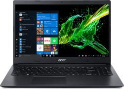 Acer Aspire 3 A315-55G-38T8 NX.HNSEX.01F