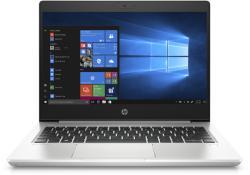HP ProBook 430 G7 2D284EA