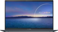 ASUS ZenBook 14 UX425JA-WB711R