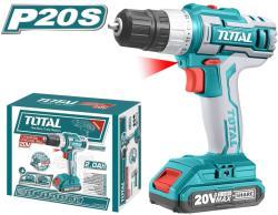 Total TDLI20024