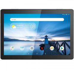 Lenovo Tab M10 TB-X505L ZA4H0032EU Tablet PC