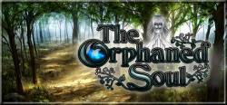 SimProse Studios The Orphaned Soul (PC)