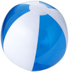 Everestus Minge de plaja gonflabila, Everestus, EGB014, pvc, albastru