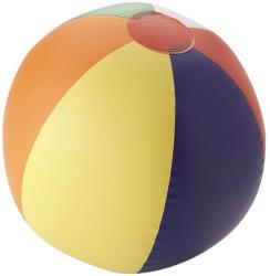 Everestus Minge de plaja gonflabila, Everestus, EGB084, pvc, multicolor (EVE06-19544610)