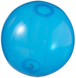 Everestus Minge de plaja gonflabila, transparenta, Everestus, EGB018, pvc, albastru (EVE06-10037000)