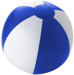 Everestus Minge de plaja gonflabila, Everestus, EGB083, pvc, albastru (EVE06-10039601)