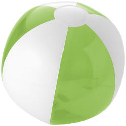 Everestus Minge de plaja gonflabila, Everestus, EGB012, pvc, verde (EVE06-10039700)