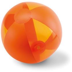 Everestus Minge de plaja gonflabila, Everestus, EGB067, pvc, portocaliu (EVE01-MO8701-10)