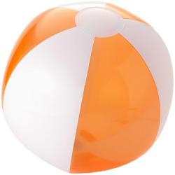 Everestus Minge de plaja gonflabila, Everestus, EGB015, pvc, portocaliu (EVE06-19538620)