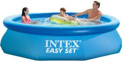 Intex Easy Set 305x76cm (28122NP)