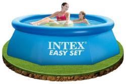 Intex Easy Set 244x76cm (28110NP)
