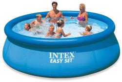 Intex Easy Set 396x84cm (28142NP)