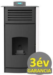 Mareli Rubynor Onyx Hydro 12,2 kW