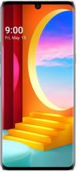 LG Velvet 4G 128GB 6GB RAM Dual