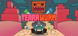 Prospect Games Terrawurm (PC)