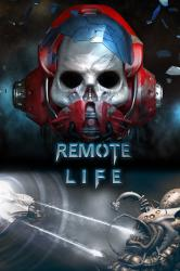 Next Game Level Remote Life (PC)