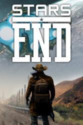 Reverie World Studios Stars End (PC)