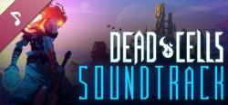 Merge Games Dead Cells Soundtrack (PC)