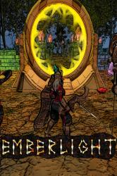 Quarter Onion Games Emberlight (PC)
