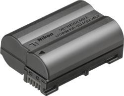 Nikon EN-EL15C Li-ion akku (VFB12802)
