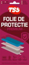 TSS Folie de Sticla securizata 9H - SAMSUNG Galaxy A21s TSS