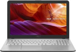 ASUS X543MA-WBP05C Преносими компютри