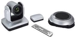 AVerMedia CAM540 Camera web