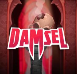 Screwtape Studios Damsel (PC)