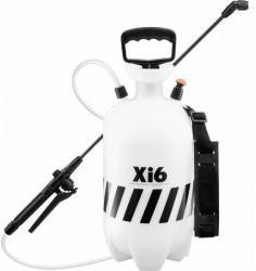 Kwazar Xi6 PRO 6L