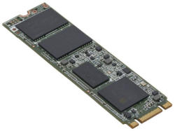 Fujitsu 480GB M.2 S26361-F5706-L480
