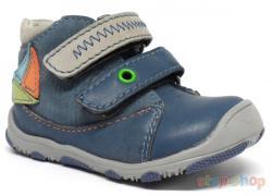 Linea 17-24 fiú cipő Linea M: 11