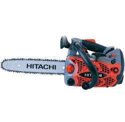 Hitachi CS33ET-NB
