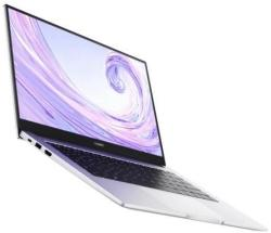 Huawei MateBook D 14 53010XUH