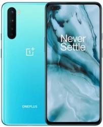 OnePlus Nord 5G 128GB 8GB RAM Dual