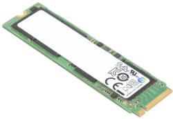Lenovo 2TB 4XB0W86200