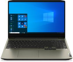 Lenovo IdeaPad Creator 5 82D4003FBM