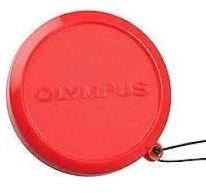 Olympus PRLC-011